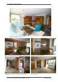 5 ½-Zimmer-Einfamilienhaus - Bonello & Partner Immobilien GmbH - Seite 5