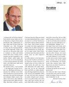 BSFK - Die Zeitung - 01-2014 - Seite 3
