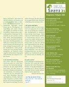BSFK - Die Zeitung - 01-2014 - Seite 5
