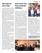 BSFK - Die Zeitung - 01-2014 - Seite 7