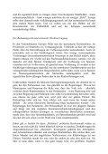 Das eine Recht im einen Europa In Europa nach den Kriegen ist die ... - Page 2