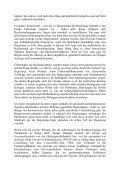 Das eine Recht im einen Europa In Europa nach den Kriegen ist die ... - Page 3
