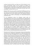 Das eine Recht im einen Europa In Europa nach den Kriegen ist die ... - Page 4