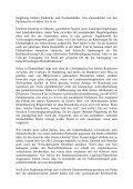 Das eine Recht im einen Europa In Europa nach den Kriegen ist die ... - Page 5