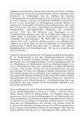 Das eine Recht im einen Europa In Europa nach den Kriegen ist die ... - Page 6