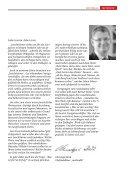 methodik - Seite 3