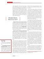 methodik - Seite 6