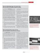 methodik - Seite 7