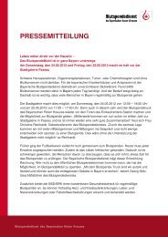 Pressetext Passau-Stadtgalerie 24 25.05.2012 - Stadtgalerie Passau