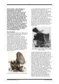 Koerier nr. 111 - Kovom - Page 4
