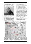 Koerier nr. 111 - Kovom - Page 5