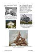 Koerier nr. 111 - Kovom - Page 7