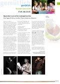 Magazin zur Landesgartenschau - Seite 7