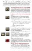 Sugerencias para el Conductor. - Cummins Engines - Page 4