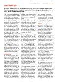 provinciaal uitvoeringsprogramma externe ... - Provincie Utrecht - Page 4