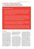 provinciaal uitvoeringsprogramma externe ... - Provincie Utrecht - Page 7