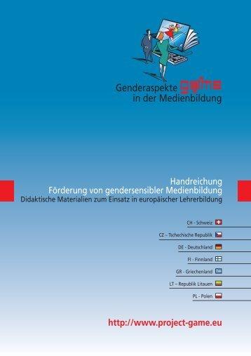 pdf-Datei - Universität Hildesheim