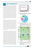 Global Greenhouse Gas Observation by Satellite - Planet Action - Page 3