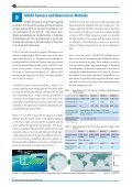 Global Greenhouse Gas Observation by Satellite - Planet Action - Page 4