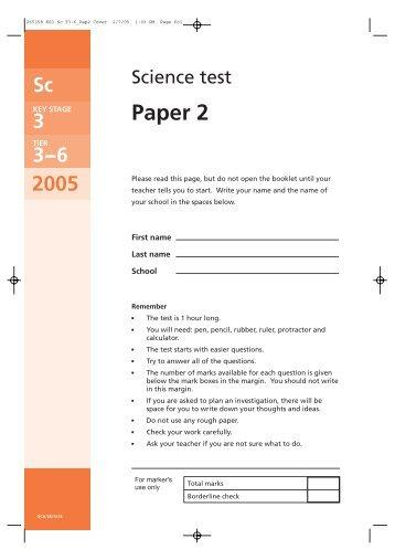 sat exam oct 2010 Oct 2010 sat released exam pdf free download, pe exam results oct 2010, pe exam statistics 2010 oct, oct 2010 pe exam results, sat released exam, sat released exams.