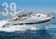 Click to view PDF catalogue - Yachtopolis