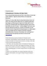 PDF-Ansicht (43kb)