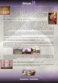 Sicilian Treasures - Dreamitaly.It - Page 2