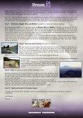 Sicilian Treasures - Dreamitaly.It - Page 3