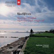 Medborger_UK Q4_Burmese_final_27.05.05.qxd - Ny i Danmark