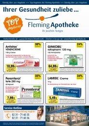 ginkobil - Fleming Apotheke