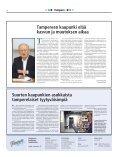 Tampere-lehti 4/2005 - Tampereen kaupunki - Page 2