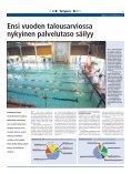 Tampere-lehti 4/2005 - Tampereen kaupunki - Page 3