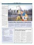 Tampere-lehti 4/2005 - Tampereen kaupunki - Page 4
