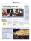Tampere-lehti 4/2005 - Tampereen kaupunki - Page 6