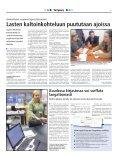 Tampere-lehti 4/2005 - Tampereen kaupunki - Page 7