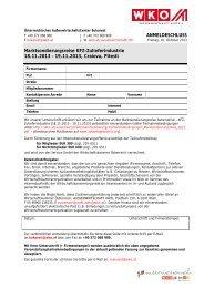 100_26210_Anmeldeformular.pdf PDF, 85 KB