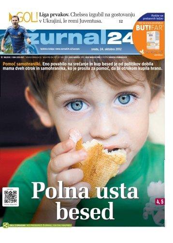 1,99 - Žurnal24