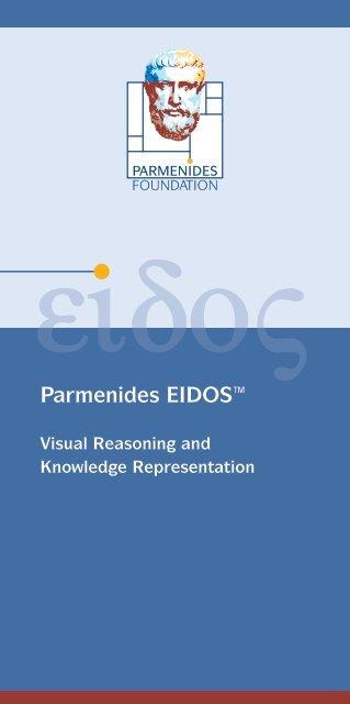Download PDF-File English - Parmenides Foundation