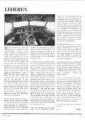 D - Norsk Flytekniker Organisasjon - Page 5
