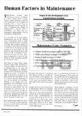 D - Norsk Flytekniker Organisasjon - Page 7