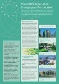 jemes - Tbilisi State University - Page 3