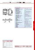   LUXOMAT® TS-DY2 B.E.G. LUXOMA DIgItale Jahresschaltuhr für ... - Seite 2