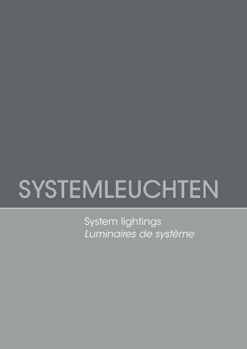 PDF Datei [1.5MB] - Jeker Leuchten AG