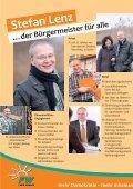 Stefan Lenz - Seite 2