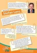 Stefan Lenz - Seite 4