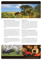 Fra Serengeti til Zanzibar - Page 3