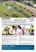 1 - Solvalla - Page 5
