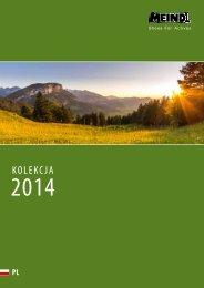Katalog meindl lato 2014 PL.pdf