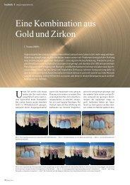 ZWL0409_022-024_Trampert (Page 1) - ZWP online