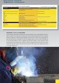 Afzuiging op maat - GerOnLas - Page 3